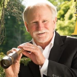 Dr. Timothy Hennig