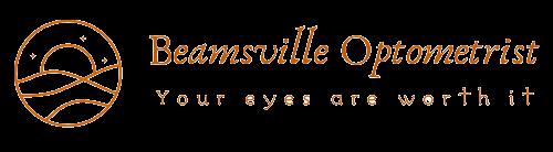 Beamsville Optometrist | Dr. Wylie Tan & Dr. Timothy Hennig